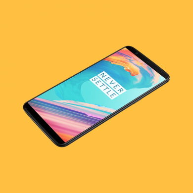 AutoInput Update Mimics the OnePlus 5T's Face Unlock Feature on any Android 7.0+ Phone