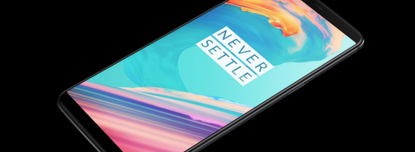 OnePlus 5T XDA Forums Are Now Open For Posting