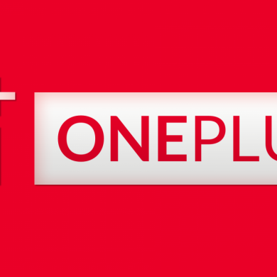 OnePlus Will Start Talking to US Carriers, Confirms that Next OnePlus Phone will Launch in Q2