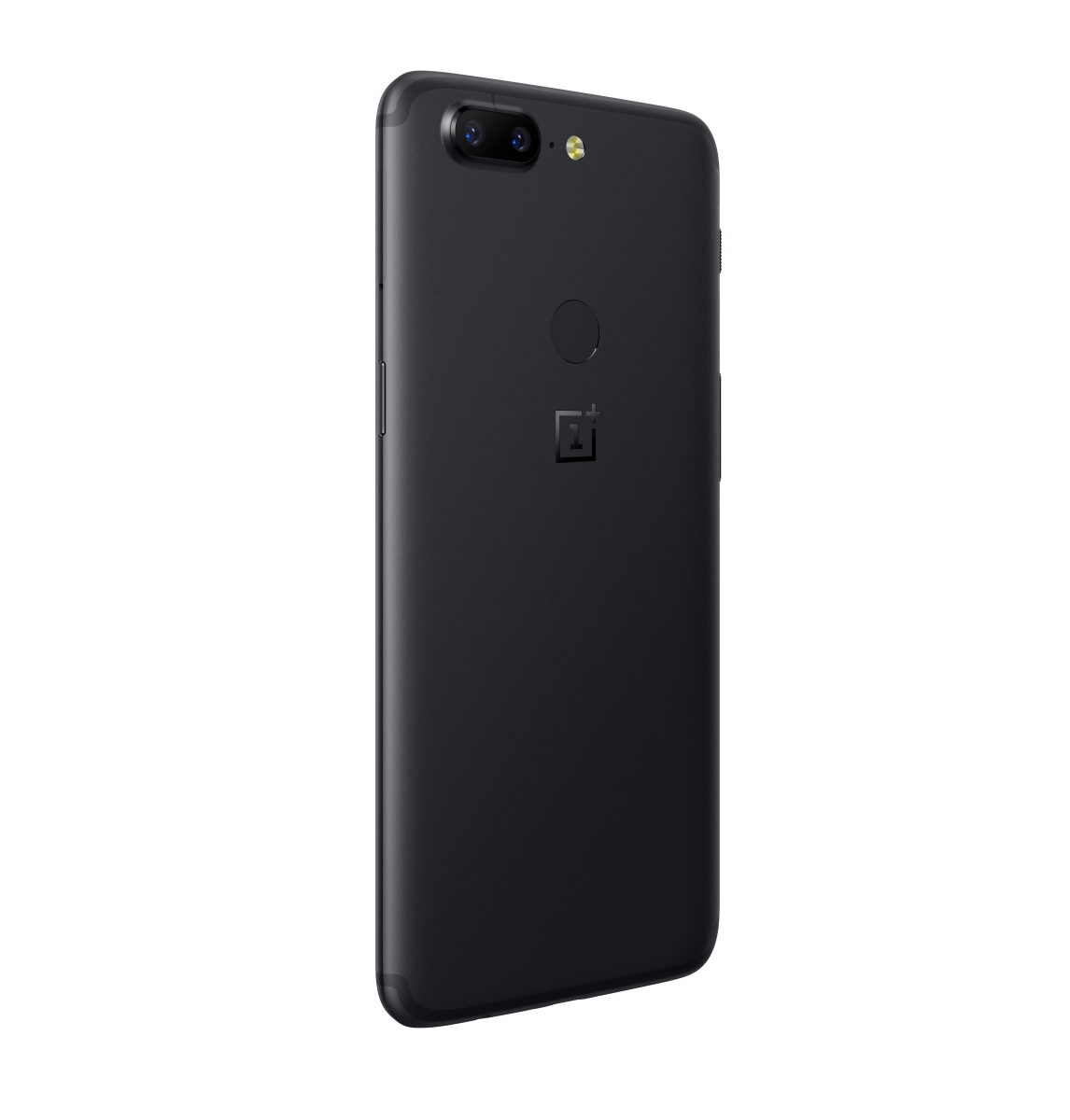 OnePlus Unveils the 6-inch OnePlus 5T – Here are the Specs, Features