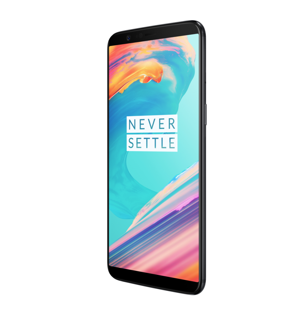 OnePlus 5T to launch today at 9:30PM: Here's what to expect