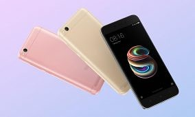 Xiaomi to Focus on Offline Sales to Increase its Business in India