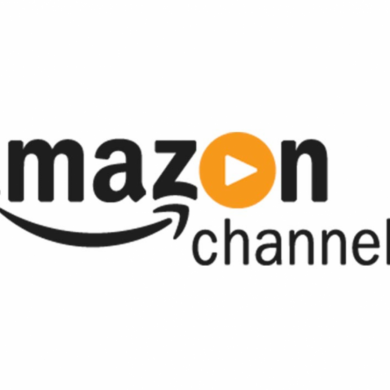 Report: Amazon Backs Out of its Bundled Video Service Plans