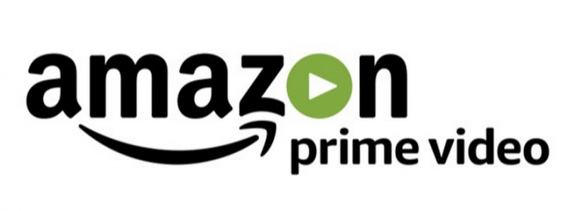 Amazon Prime Video is Now Available on Android TV
