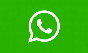 WhatsApp beta 2.18.216 brings mute feature on Android