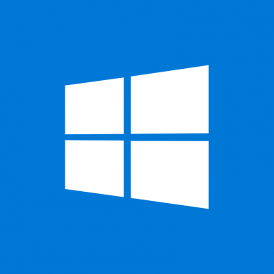 """Microsoft Introduces """"Sets"""", Bringing Tabs to Every Windows 10 Application"""