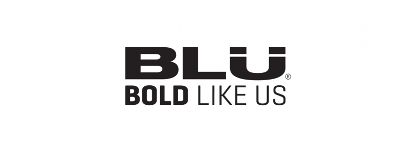 [UPDATE: OTA Fix Coming] Blu's Software Update is Locking People out of Their Phones