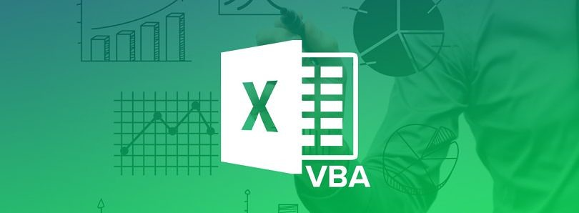 Upgrade your Resume with this Microsoft VBA Training and Save an Extra 40% off