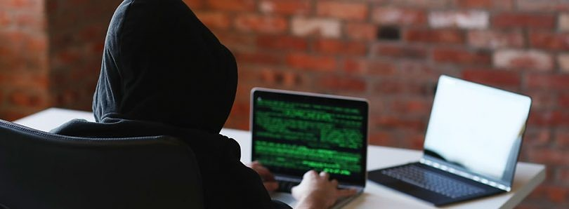 Take over 90% off This Ethical Hacker Training