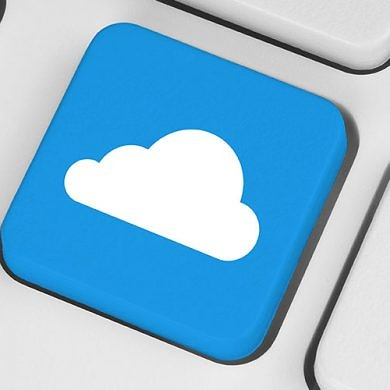 How to Master One of Today's Top Cloud Computing Solutions in Under 30 Hours