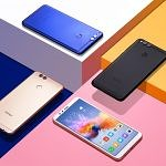 Best Budget Phone of 2017