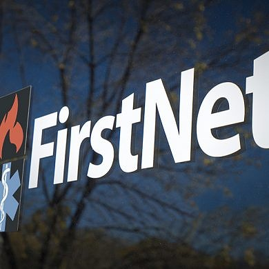 All 50 U.S. States Join FirstNet, a Nationwide Cell Network for First Responders