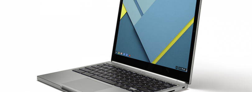 Future Chrome OS Devices Could Get Video Recording Support