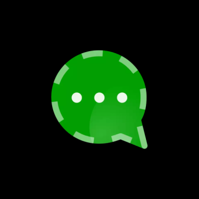 Conversations is an Open Source & Secure Jabber/XMPP Client for Android