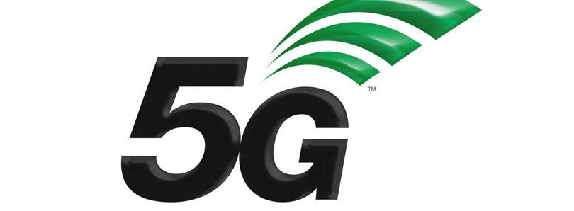 First 5G Specification has been Declared Complete by the 3GPP