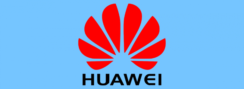 Huawei Confirms Expansion into the United States, More Details to Come at CES 2018