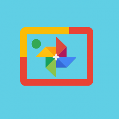 Google Lens Rolling out an Integration with Google Keep