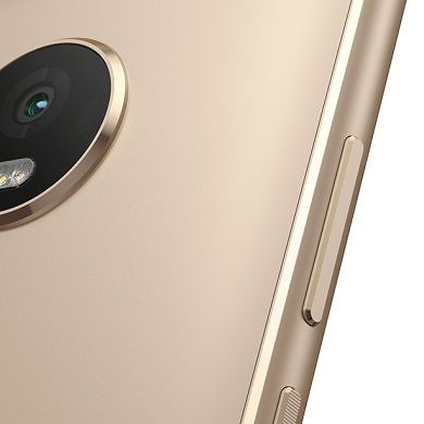 Mod to Boost Low-light Camera Performance on Moto G5 Plus