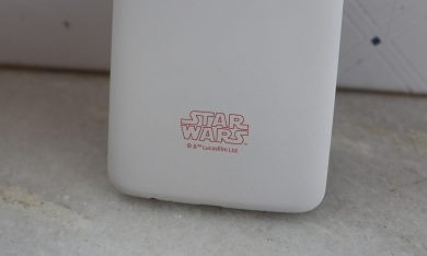 Download the Official Star Wars: The Last Jedi Wallpapers from the OnePlus 5T Star Wars Edition