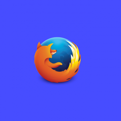 Firefox for Android enters maintenance phase as team prepares entirely new browser