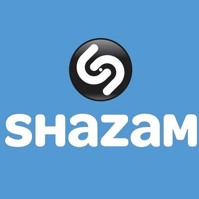 Apple Confirms its Acquisition of Shazam and its Music Identification Technology