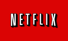 Some Flagship Android Phones Don't Support Netflix/Amazon Prime Video in HD