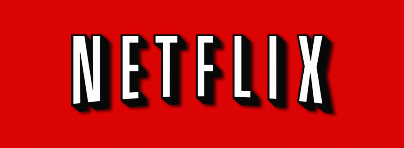 Netflix Appears to be Testing a New User Interface on Android