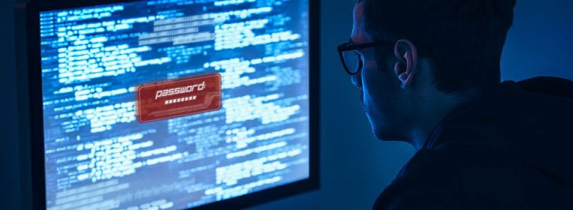 Break into the Lucrative World of Ethical Hacking with This Top-Rated Bundle