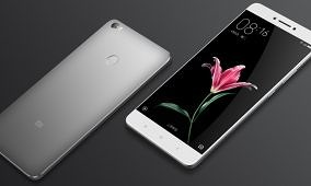 Xiaomi Mi Max 3 specifications and renders appear on TENAA