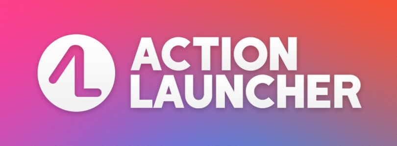 Action Launcher v35 adds Pixel Launcher enhancements from Android P