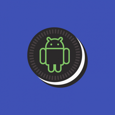 Turn any Android 8.1 Oreo ROM into an Android Go-Optimized Version