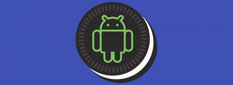 February Android and Pixel Security Bulletins are Live with Factory Images and OTAs