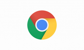 Google Chrome is Adding a Feature to Reduce Annoying Page Jumps When Navigating Forwards/Backwards