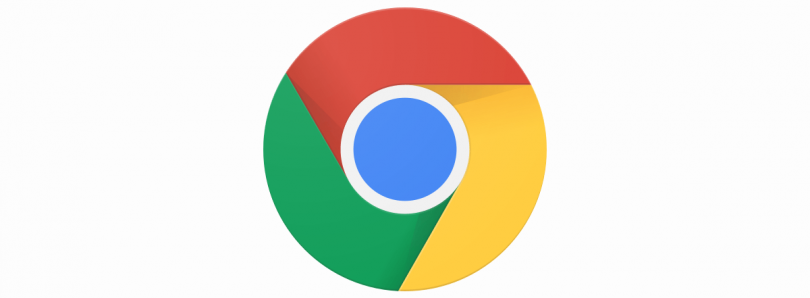 [Update: Coming to Chrome 66] Chrome OS Split Screen Mode will Soon Work with Android Apps Too