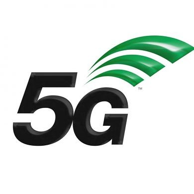 Report: Samsung to Unveil a Prototype 5G Modem for Smartphones in the Second Half of 2018