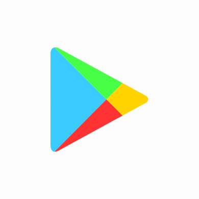 Google Play Store will authenticate peer-to-peer app downloads and add to your Library