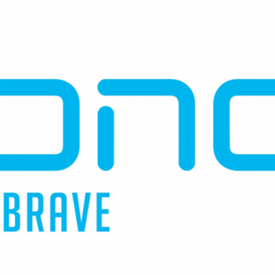 Honor announces the first developers to receive the Honor View 10