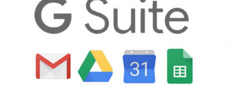 Google Looking to Bolster G Suite and Take on Microsoft