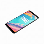 OnePlus 5 OnePlus 5T Project Treble