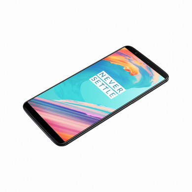 OnePlus 5 & OnePlus 5T receive Project Treble support unofficially
