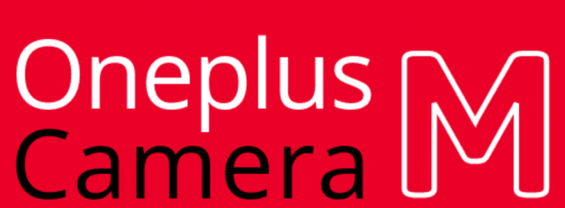 OnePlus Camera M is a Mod that Significantly Improves Photo Quality on the OnePlus 5/5T