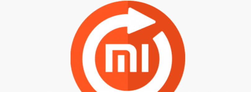 Xiaomi Firmware Updater is a Tool that Creates Flashable ZIPs of MIUI ROMs