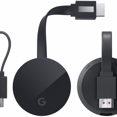 [Update: Google's rolling out a fix] Here's Why Many Google Home and Chromecast Devices are Causing Network Issues