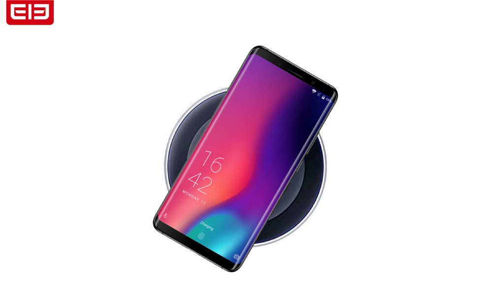 ELEPHONE U/U Pro Reservations Now Open | xda-developers | Bloglovin'