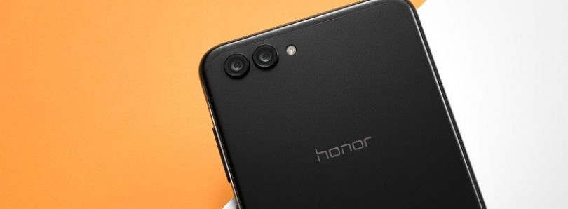 You Decide Honor's Next AI Camera Feature – Update: Thread is Live