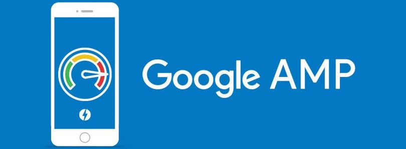 Google AMP Will Soon Show Publisher URLs on Supported Web Browsers