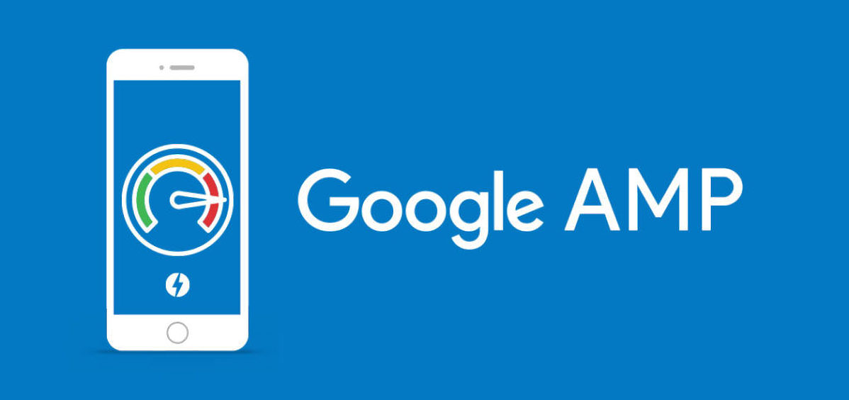 Google Amp Will Soon Show Publisher Urls On Supported Web