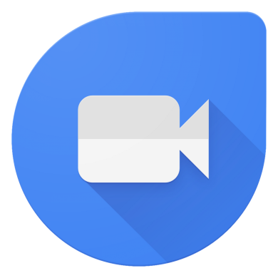 Google Duo Now Lets You Call People Who Don't Have the App Installed