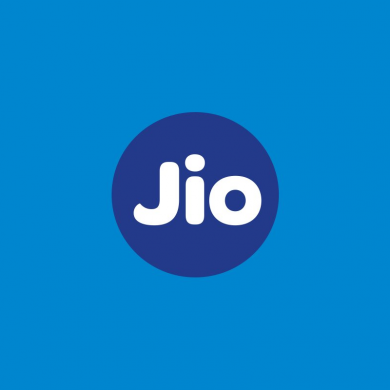 Reliance Jio in 2018: What to Expect from India's Fastest-Growing Carrier