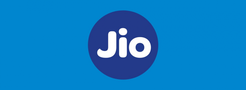 Reliance announces the JioPhone 2 and Jio GigaFiber FTTH service